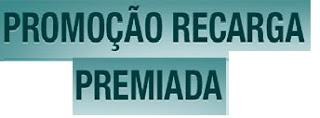 Participar Promoção Vivo Recarga Premiada 2016 2017