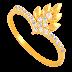 Diwali special ring designs
