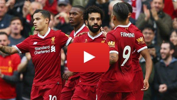 مشاهدة مباراة ليفربول ومانشستريونايتد بث مباشر اونلاين 19-1-2020 الدوري الاسباني