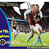 Prediksi Aston Villa vs. Brighton, Sabtu 21 November 2020 Pukul 22.00 WIB @ Mola TV
