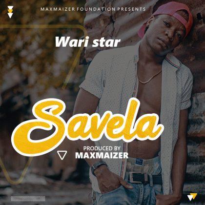 Download Audio | Wari Star - Savela