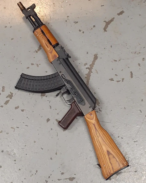 Iron-Curtain-Customs-Polish-Romanian-AKM-Left-Side