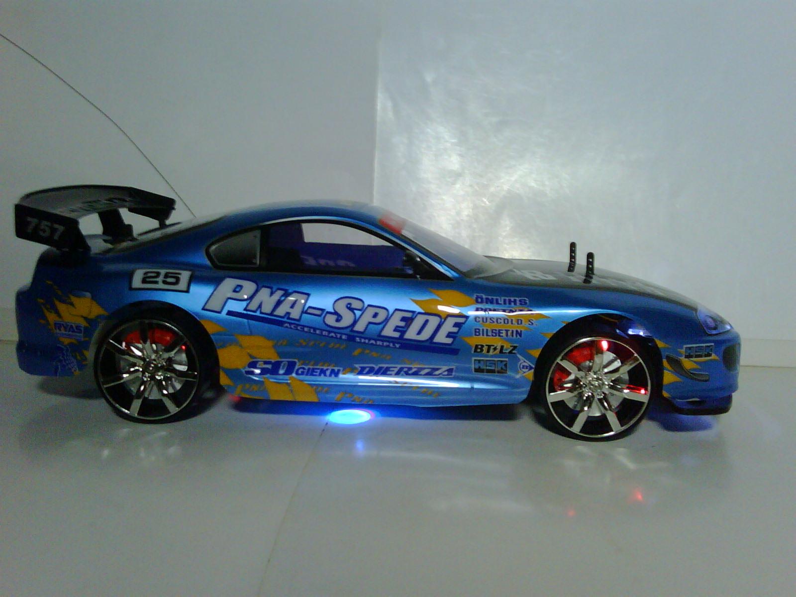 Kumpulan Modif Body Mobil Rc Terlengkap   Modifikasi Mobil ...
