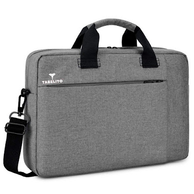 Best Laptop Bags and Backpack For Men & Women