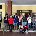 Dua Pemuda Bengkulu Peras Bidan di Tebo, Ini Motif Pelakunya
