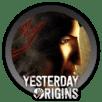 تحميل لعبة Yesterday Origins لأجهزة الماك