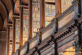جهود علماء اللغة في القرنين الثاني والثالث