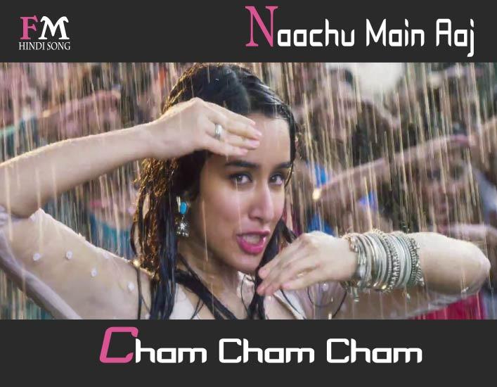 Naachu-Main-AajCham-Cham-Cham-Baaghi-(2016)