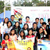 PIR Klaten Adakan Camp SOMA Remaja