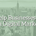 What Services You Will be Offered From a Digital Marketing Company?