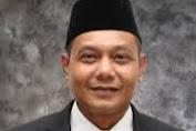 Danais Untuk Tangani Covid, DPRD DIY Dorong Pemda Buat Program Seefektif Mungkin