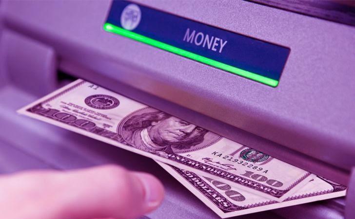 Tyupkin Malware Hacking ATM Machines Worldwide
