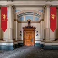 Ekeygames - Ekey Palazzo…