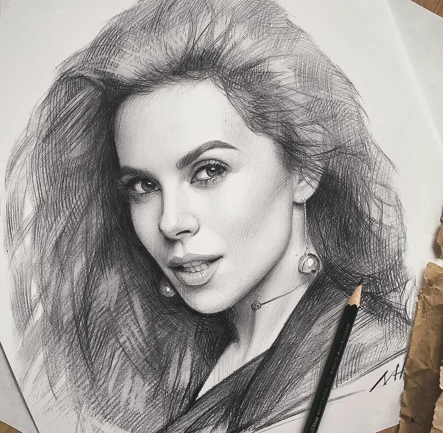06-Nastia-Kamenskykh-Michael-Naumets-www-designstack-co