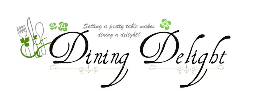blog delight