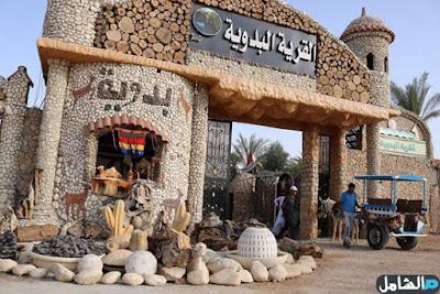 مدينة مرسى مطروح بالصور، أحلى مناطق في مرسى مطروح 2