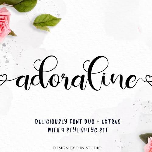 Din Regular Font Free Download