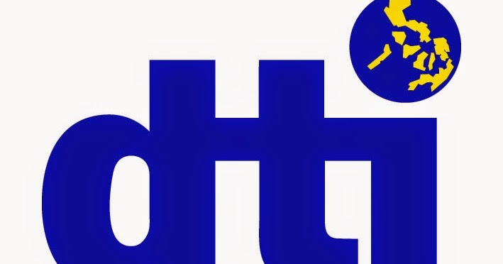DTI Installs Business Assistance Centers in Bogo City ...