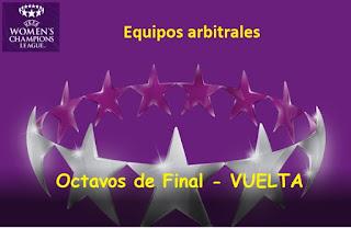 arbitros-futbol-designaciones-championswomens (2)