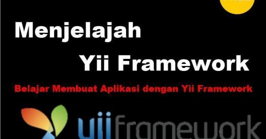 Yii Framework Pdf