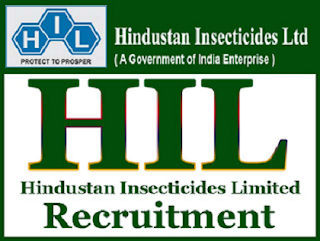 http://www.jobgknews.in/2017/10/hindustan-insecticides-limited-hil.html