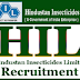 Hindustan Insecticides Limited (HIL) Recruitment for General Manager Posts 2017