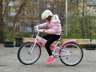 детски велосипед drag alpha 20 какво колело да избера за подарък