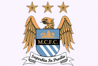 Manchester City Capai Final Piala Liga