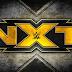 Dois combates são anunciados para o NXT da semana que vem
