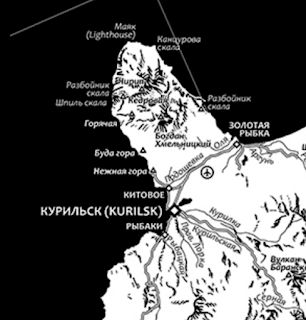 http://www.heathergabrielsmith.ca/maps/html/iturup.html