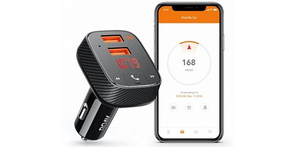 Gadget 300 Ribuan Terbaru Yang Wajib Dimiliki