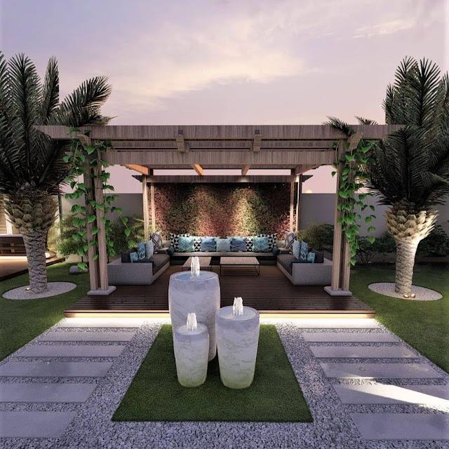 تنسيق حدائق الرياض, تزيين حديقة المنزل بالرياض,تنسيق حوش المنزل بالرياض,تخطيط حدائق لاند سكيب بالرياض,شركة تركيب شبكات الري بالرياض,تنسيق سور الحديقة