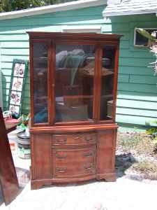 inspire bohemia craigslist finds 8 18 11. Black Bedroom Furniture Sets. Home Design Ideas