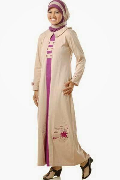 Fashion Style Fashion Trend