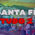 SANTA FÉ DA C.V | BY: CROAK (EXCLUSIVA)