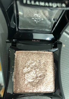 illamasqua_mono_eyeshadow_review