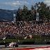 Force India suma en su GP número 200