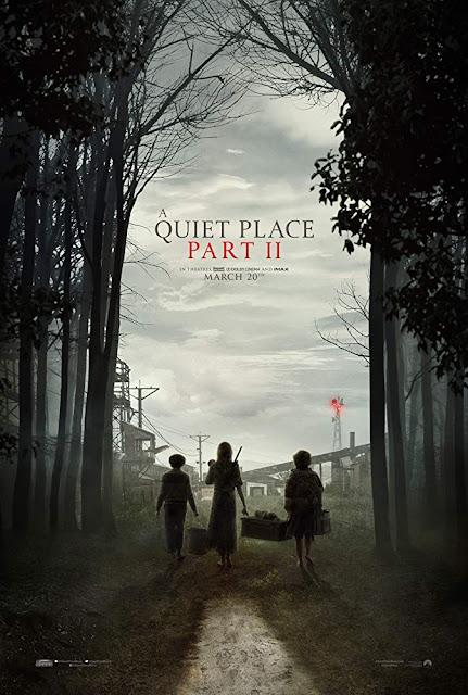 https://horrorsci-fiandmore.blogspot.com/p/a-quiet-place-part-2-official-trailer.html