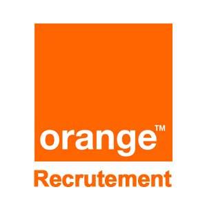 Orange recrute un CBM Manager