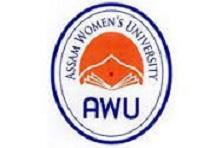 MLIISc Admission at Assam Women's University, Jorhat Last Date: 24/08/2020