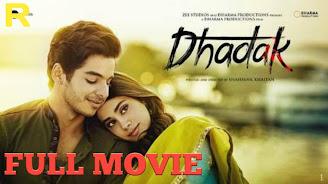 Movies counter shaadi mein aana zaroor Shaadi Mein