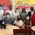 Viene AMLO a Veracruz a ignaurarobra: Hernández Espejo