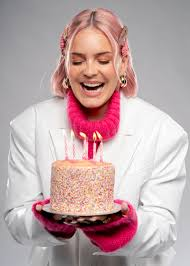 Birthday - Anne-Marie Lyrics | LricsDub