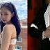 Black Pink Member Jennie Kim Nakikipagdate Na Nga Ba Sa ISang Kpop Star