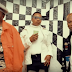 VIDEO | Kashyzo X Poul Wamilazo – Fifty 50