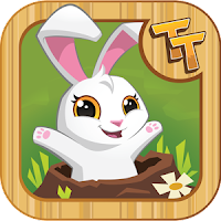 Tunnel Town Unlimited (Gems - Stars) MOD APK