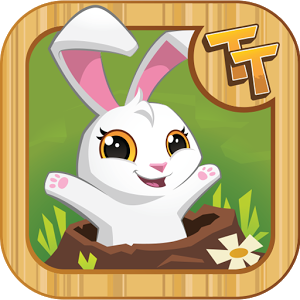 Tunnel Town - VER.1.5.9 Unlimited (Gems - Stars) MOD APK