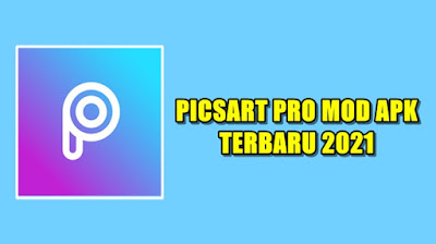 PicsArt Pro MOD APK Download (Premium All Unlocked) Fullpack 2021