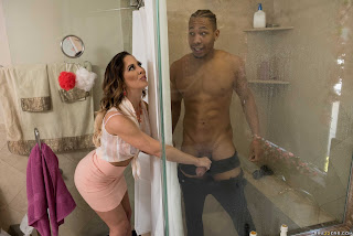 Cherie-DeVille-%3A-Accidental-Adultery-%23%23-BRAZZERS-n7ae8bejlx.jpg