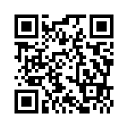 Scan QR Code to Donate